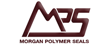Morgan Polymer Seals